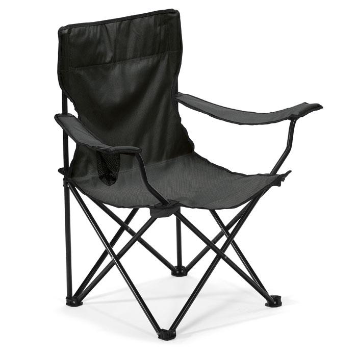 Silla camping/playa EASYGO