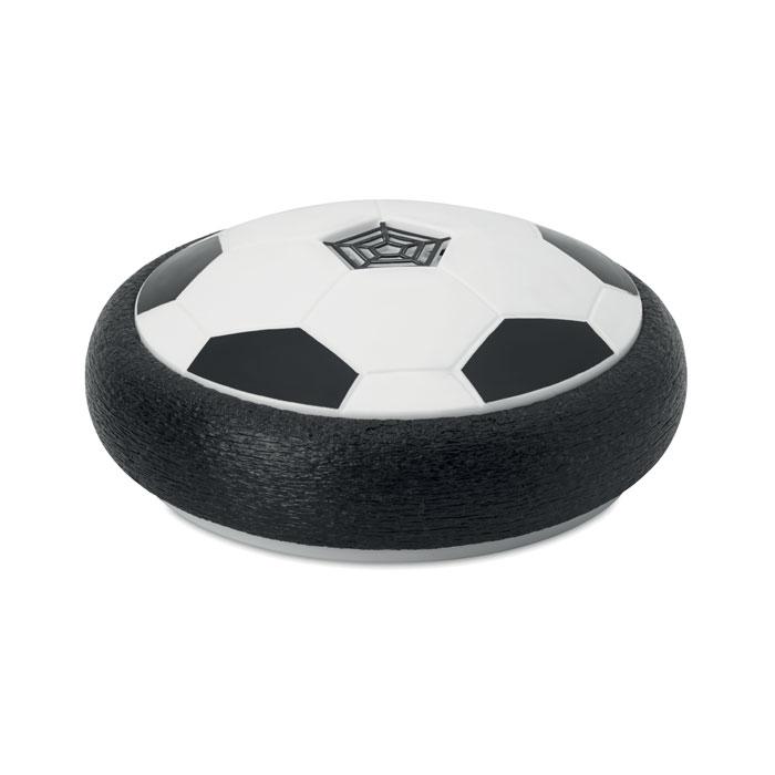 Balón de fútbol flotante HOVER
