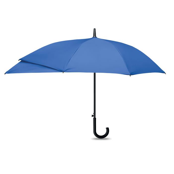Paraguas mochila MY0705 BACKBRELLA