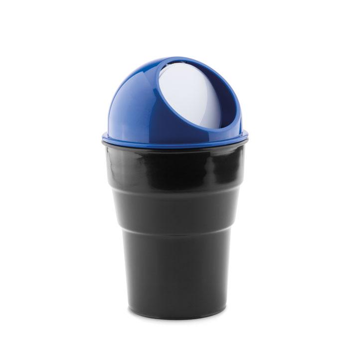 Mini cubo basura para coche MINI BIN