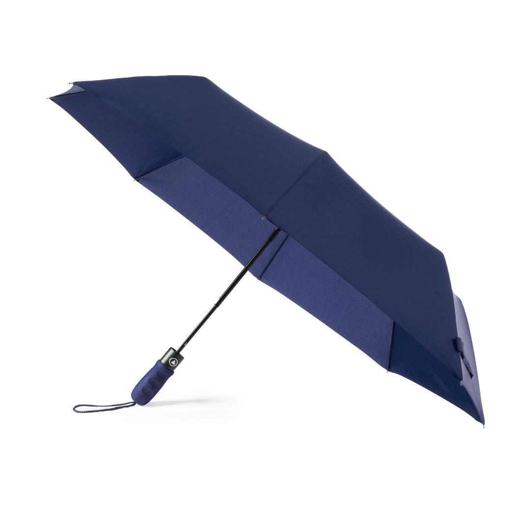 Parapluie ELMER