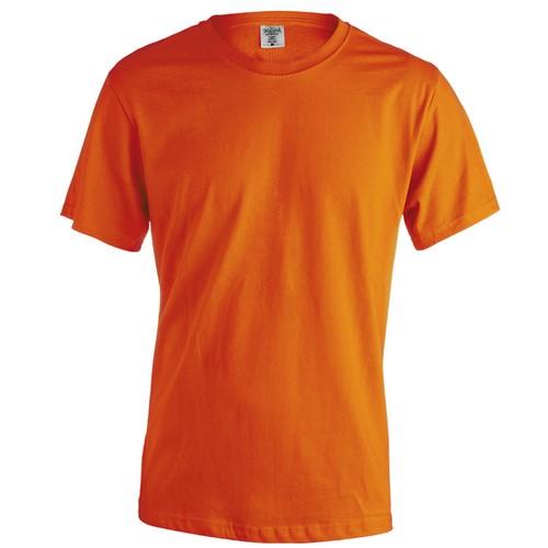 T-Shirt Adulte Couleur