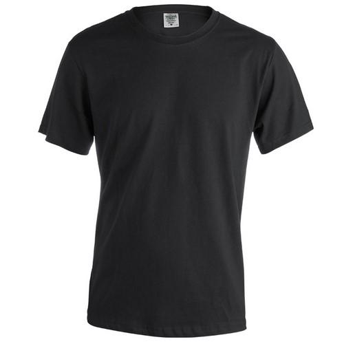 T-Shirt Adulte Couleur keya MC180-OE