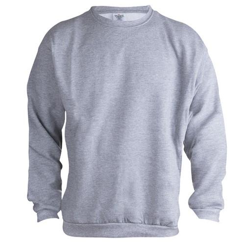 Sweat-Shirt Adulte