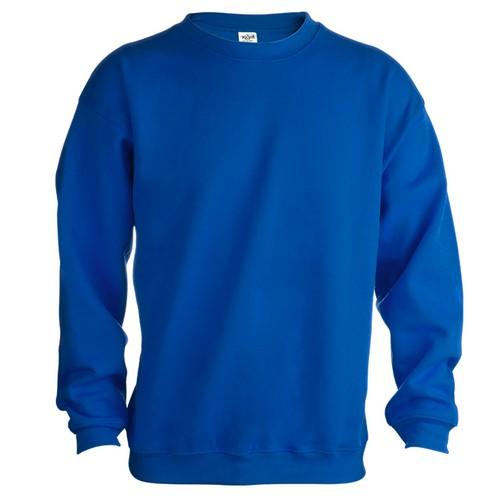Sweat-Shirt Adulte keya SWC280
