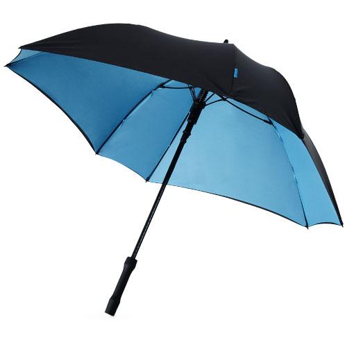 Paraguas automático de doble capa 23