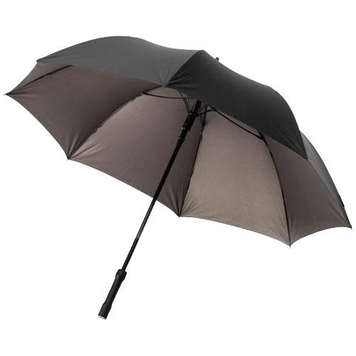 Paraguas automático A8 con luz LED 27