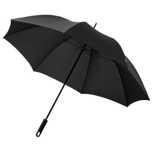 Paraguas 30