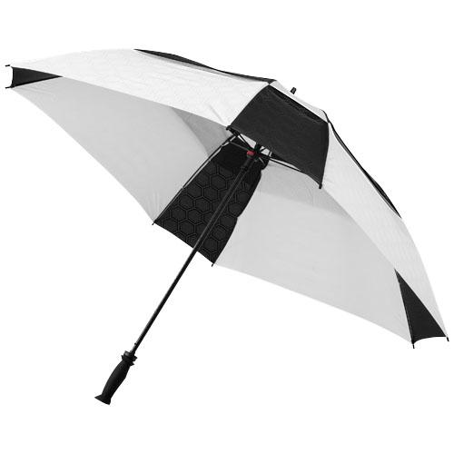 Paraguas ventilado 30
