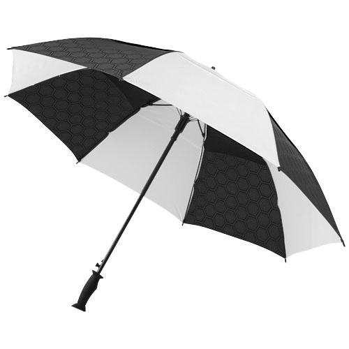 Paraguas automático con ventilación 27