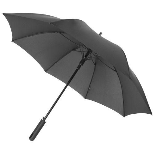 Paraguas automático antitormenta