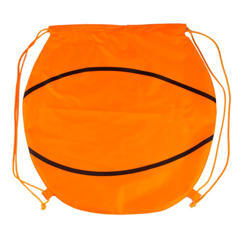 Mochila sports baloncesto