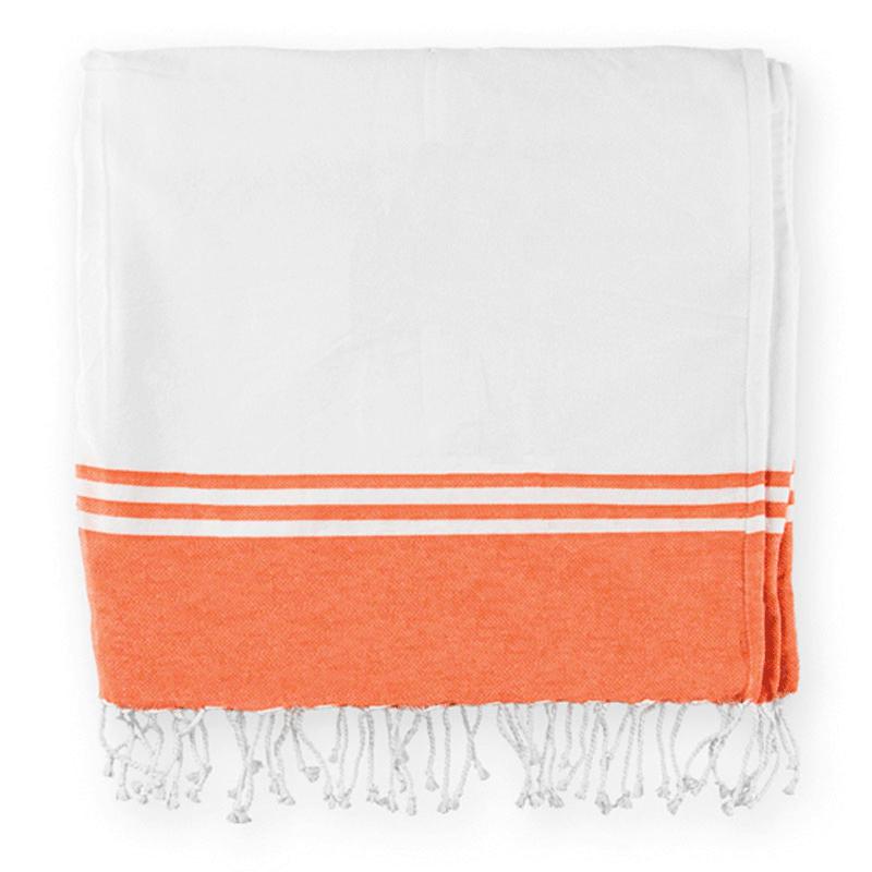 Pareo toalla santa teresa