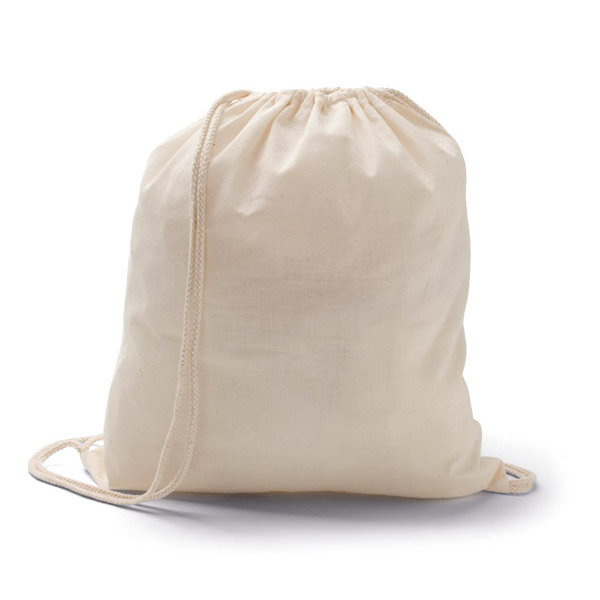 Petate 100% algodón.