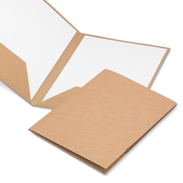 Porte-documents A4.