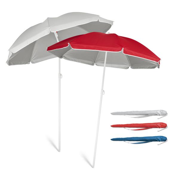 Parasol.