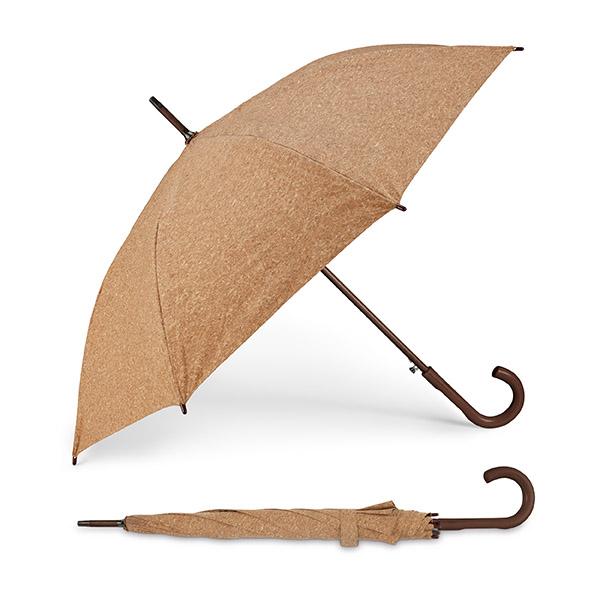 SOBRAL. Paraguas.