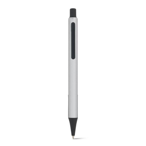 HUDSON. Set de bolígrafo y portaminas. 9091441-44
