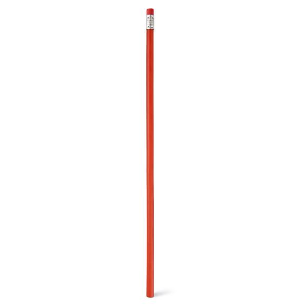 Crayon flexible.