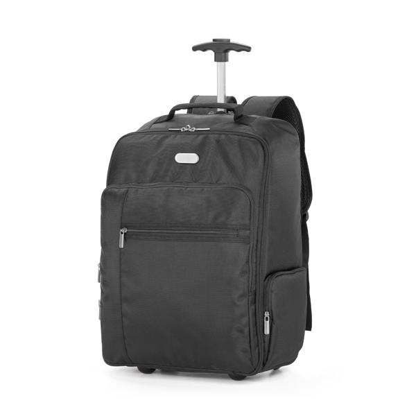 AVENIR. Trolley mochila para ordenador.