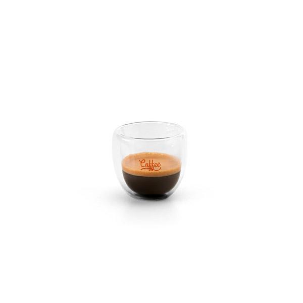Set de café.