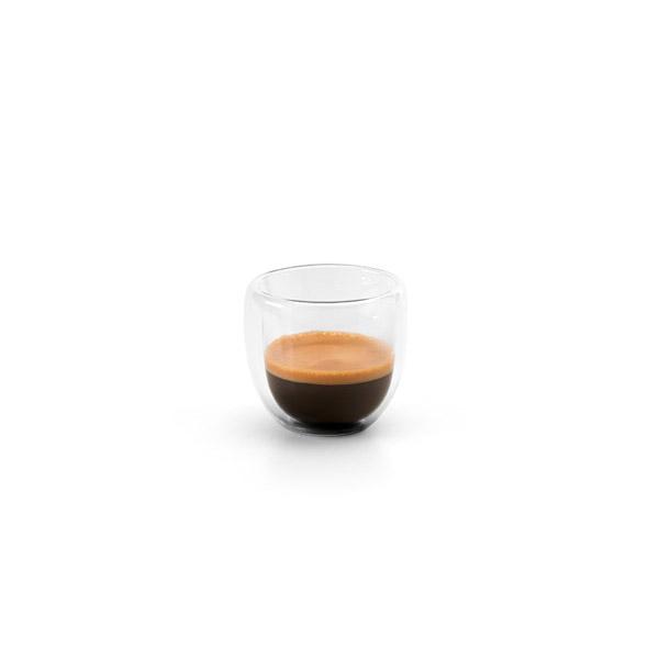 Set à café.