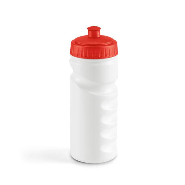 Botella de deporte. 9094616-05