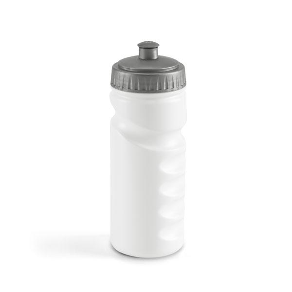 Botella de deporte. 9094616-07