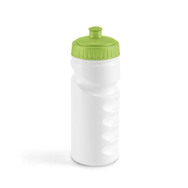 Botella de deporte. 9094616-22