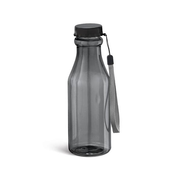 8fbc1a0a0 Personalizar · Botella de deporte.