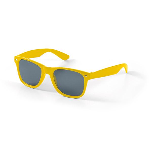 Gafas de sol. 9098313-08