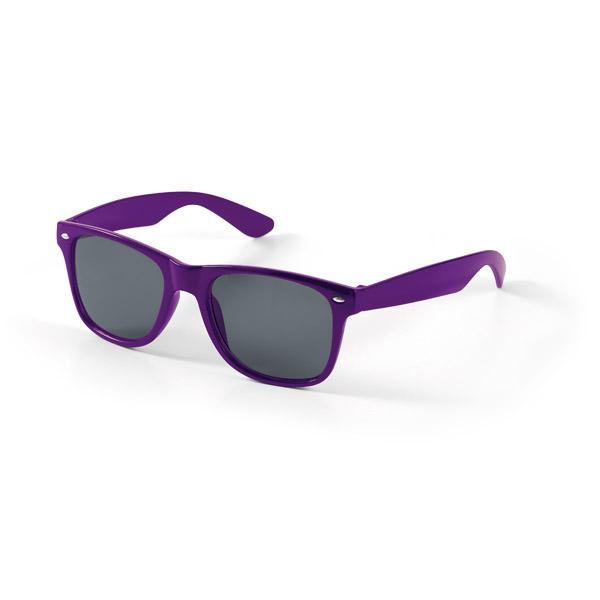 Gafas de sol. 9098313-19