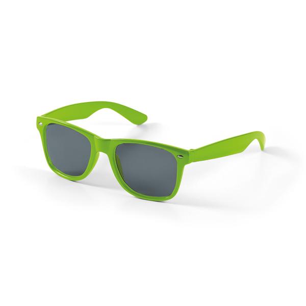 Gafas de sol. 9098313-22