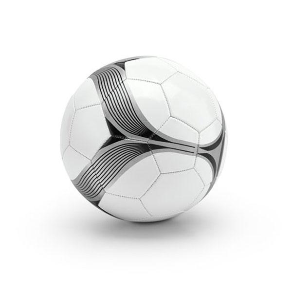 Ballon de football.