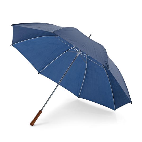 Paraguas de golf. 9099109-04