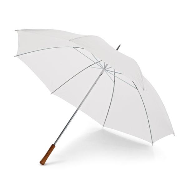 Paraguas de golf. 9099109-06