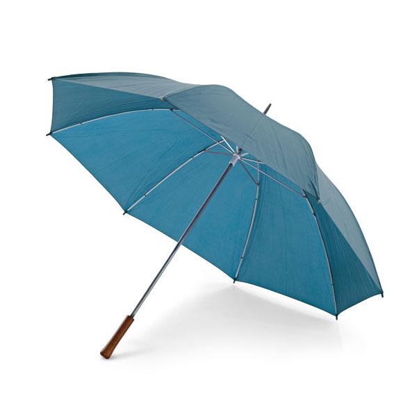 Paraguas de golf. 9099109-27