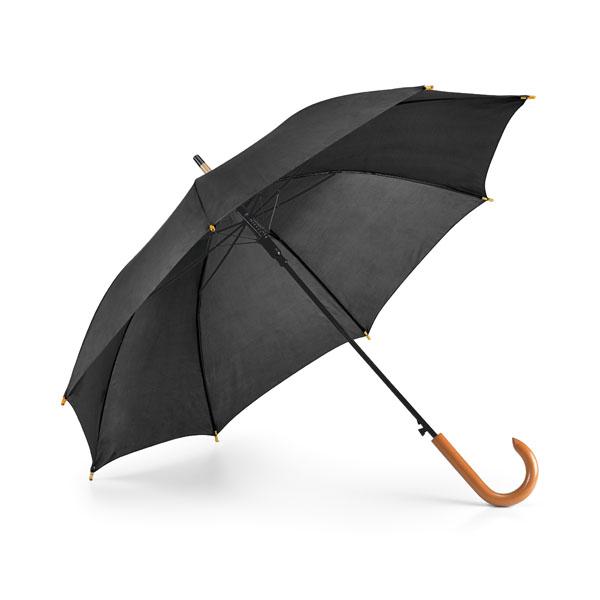 Paraguas. 9099116-03
