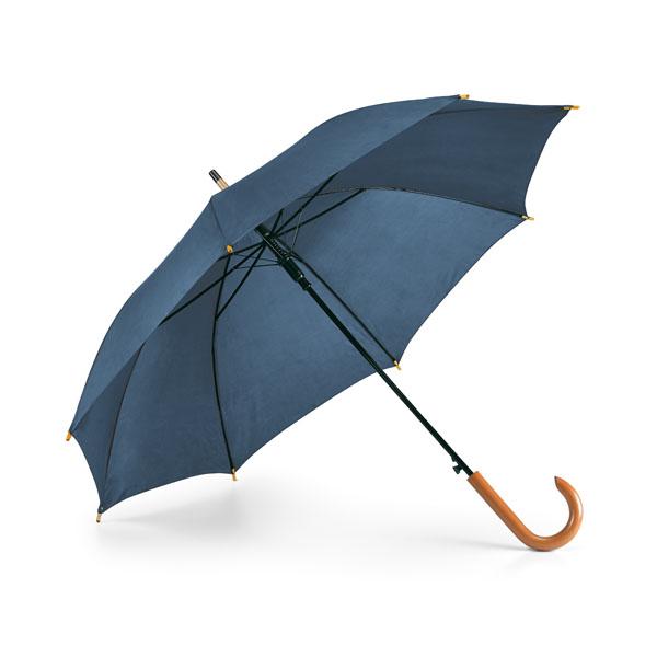 Paraguas. 9099116-04