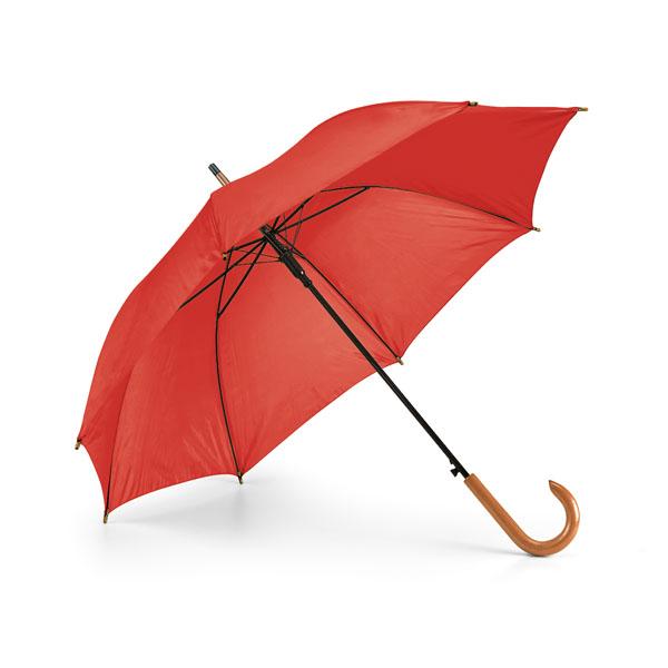 Paraguas. 9099116-05