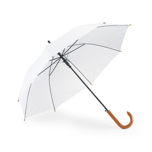 Paraguas. 9099116-06