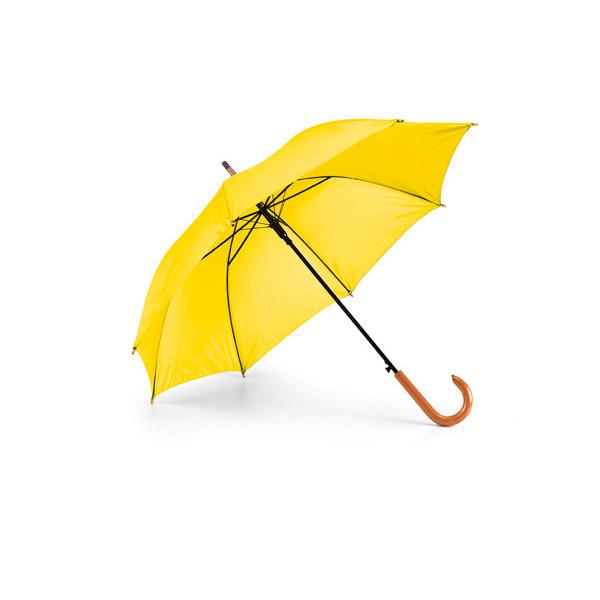 Paraguas. 9099116-08