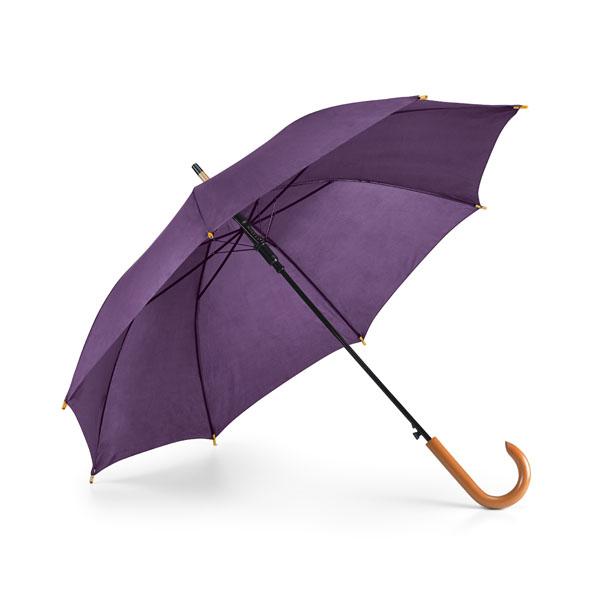 Paraguas. 9099116-19