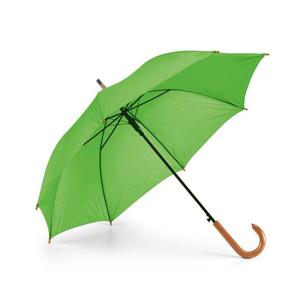 Paraguas. 9099116-22