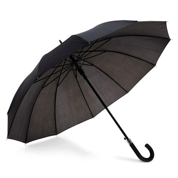 Parapluie 12 baleines.