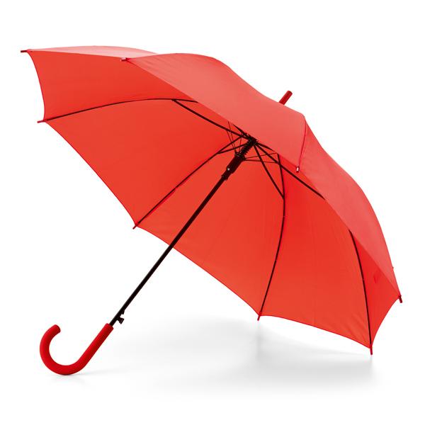 Paraguas. 9099134-05