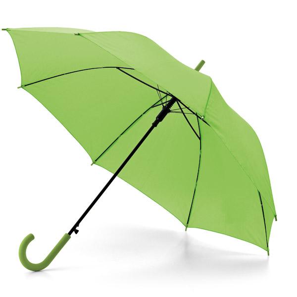 Parapluie.