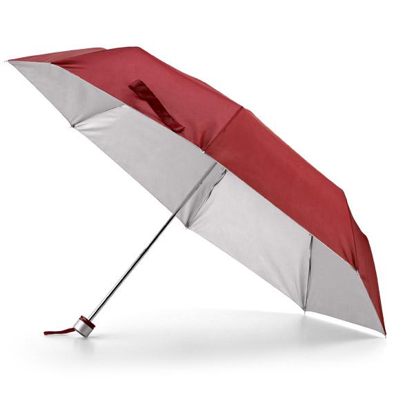 Paraguas plegable. 9099135-02