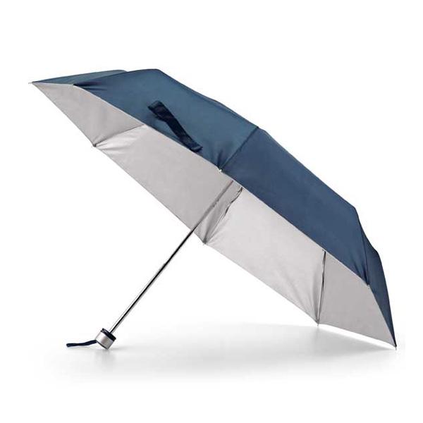 Paraguas plegable. 9099135-04