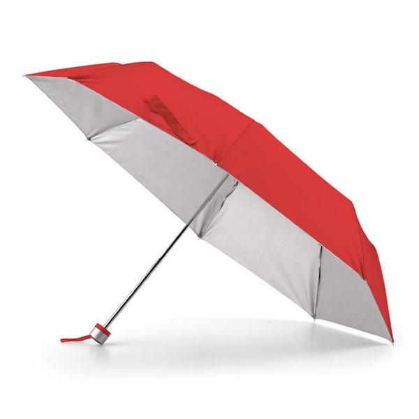 Paraguas plegable. 9099135-05